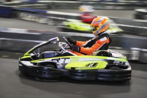 Indoor-Karting-Belgium-260