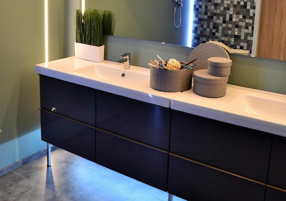 Berühmt Gewerbliche Küche Layout Design Galerie - Küche Set Ideen ...