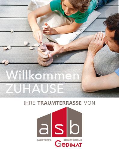 ASB_werbung.jpg