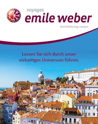 EMILE_WEBER_werbung.jpg