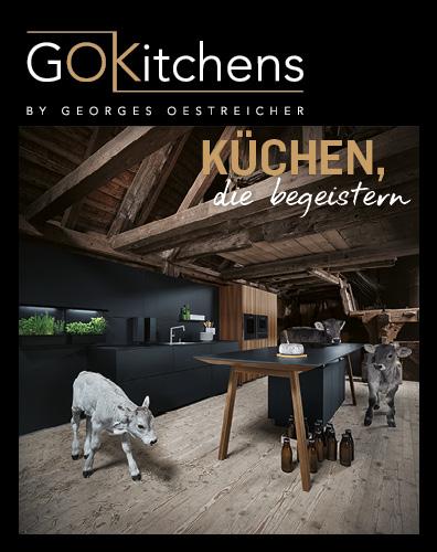 GO-KITCHENS_werbung.jpg