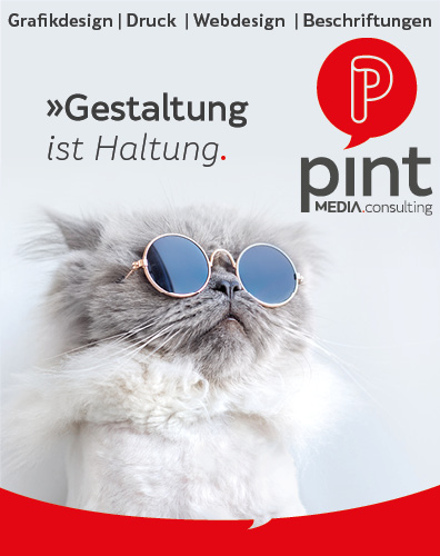 MC-PINT_werbung.jpg