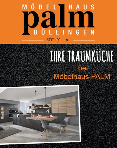 PALM_werbung.jpg