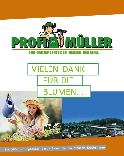 PROFI-MÜLLER_werbung.jpg