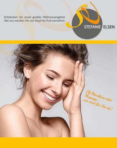 STEFANIE_ELSEN.jpg