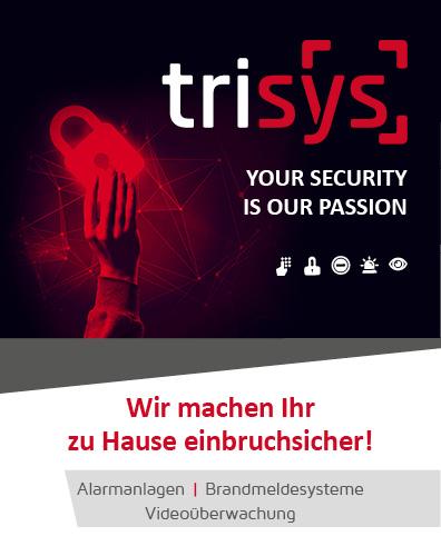 TRISYS_werbung.jpg