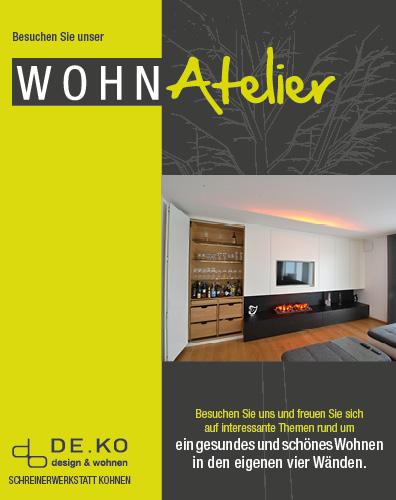 WOHN-ATELIER_werbung.jpg