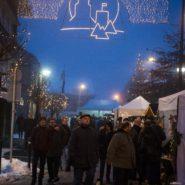2018 Weihnachtszauber in St.Vith 082